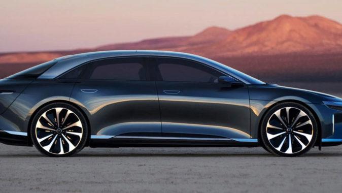 Tesla: Este tuit que va a salir carísimo a Elon Musk