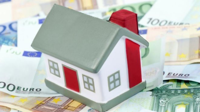 La venta de viviendas creció un 11,5% en el segundo trimestre, la mayor en 11 años
