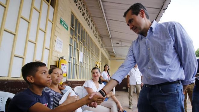Gobierno advierte impacto económico por éxodo venezolano