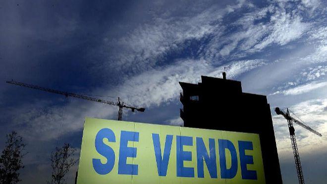 España se alza como el mercado más atractivo para invertir en segunda vivienda