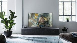 Seleccionamos las mejores televisiones para ver las series más...