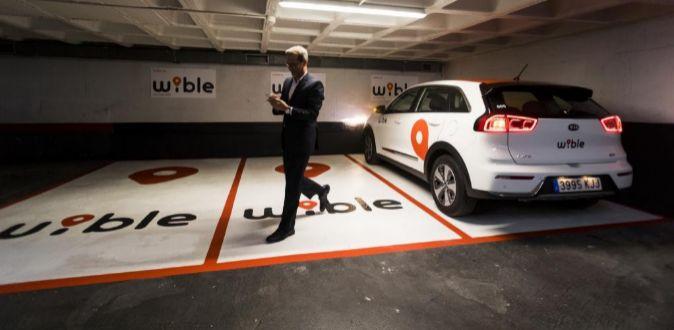 La rentabilidad no lo es todo en el negocio del 'car sharing'