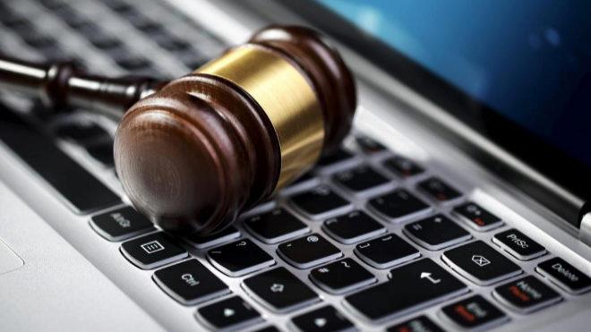 Las 'start up legaltech' buscan su espacio en grandes bufetes