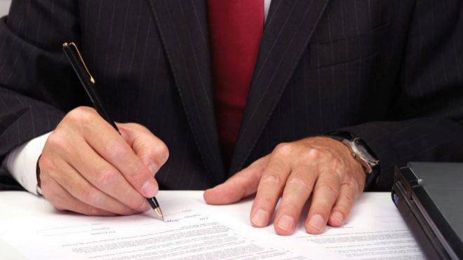 Las cartas de intenciones como forma de mitigar riesgos en las operaciones de M&A