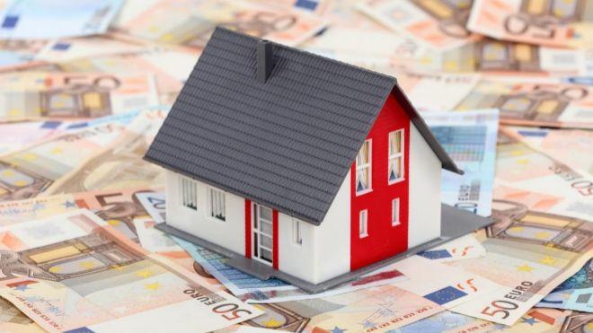 Cómo sacar todo el partido a las hipotecas más baratas de la historia
