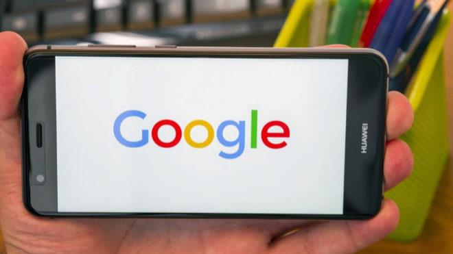 Cómo descargar tus datos de Google+ tras el anuncio de cierre