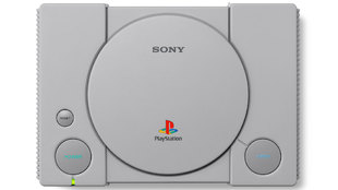 En 1994 Sony cambió para siempre el mundo del<strong>...