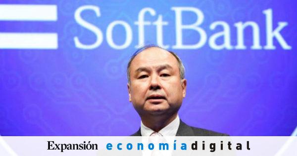 SoftBank prevé invertir unos 9.000 millones en WeWork