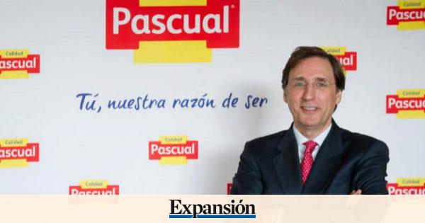 Calidad Pascual se plantea producir fuera de España