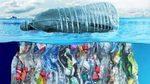 La industria busca salida para la basura plástica