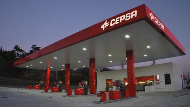 Noticia | Noticias: Cepsa suspende su salida a bolsa