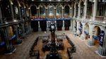 El mayor bajista de la Bolsa española mete la sexta velocidad