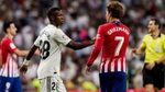 De Rexona a Kelme: el futbol español se refuerza con nuevos patrocinios