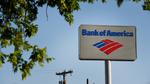 Bank of America supera previsiones y gana un 35% más en el tercer trimestre