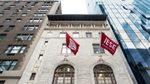 FT sitúa el MBA del IESE entre los diez mejores del mundo