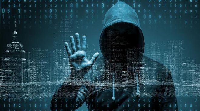 Las empresas aumentan el gasto para combatir a los 'hackers'