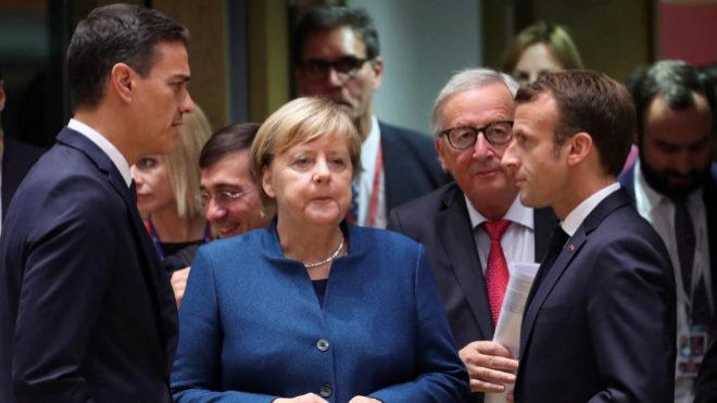 Gobierno enviará a Bruselas más información sobre presupuestos, según El País