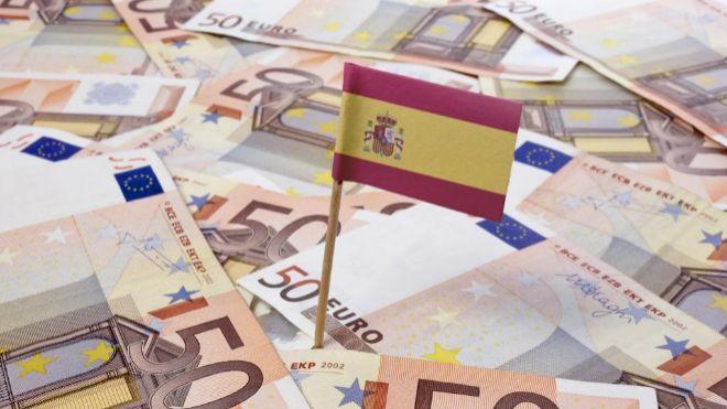 España tiene 850.000 millonarios, estima Credit Suisse