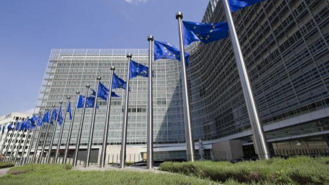 Bruselas duda de las cuentas de Sánchez y pedirá aclaraciones