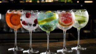 Día Internacional del Gin Tonic: las claves para el combinado premium perfecto