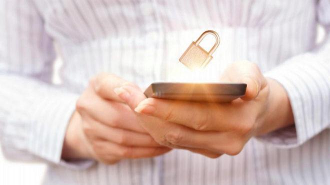 Nueva Ley Orgánica de Protección de Datos Personales y Garantía de los Derechos Digitales