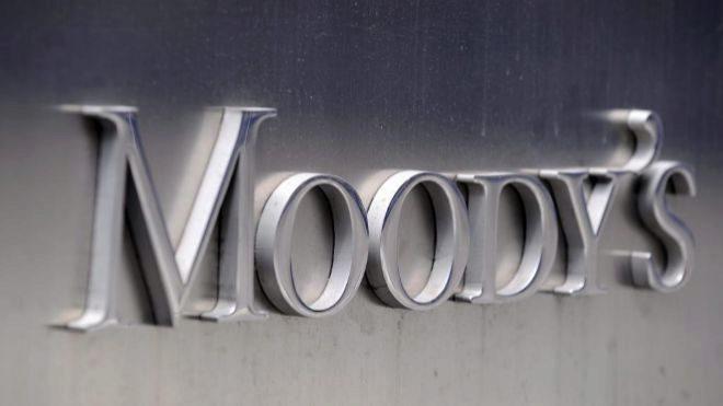 Moody's mejora a 'estable' la perspectiva del ráting de Cataluña