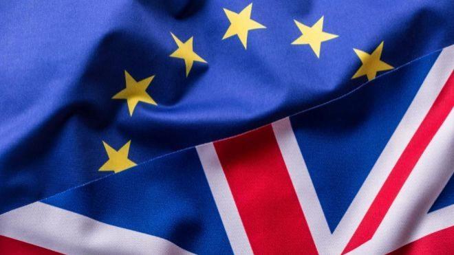 Ocho de cada diez empresas británicas afirman que el Brexit ha socavado la inversión