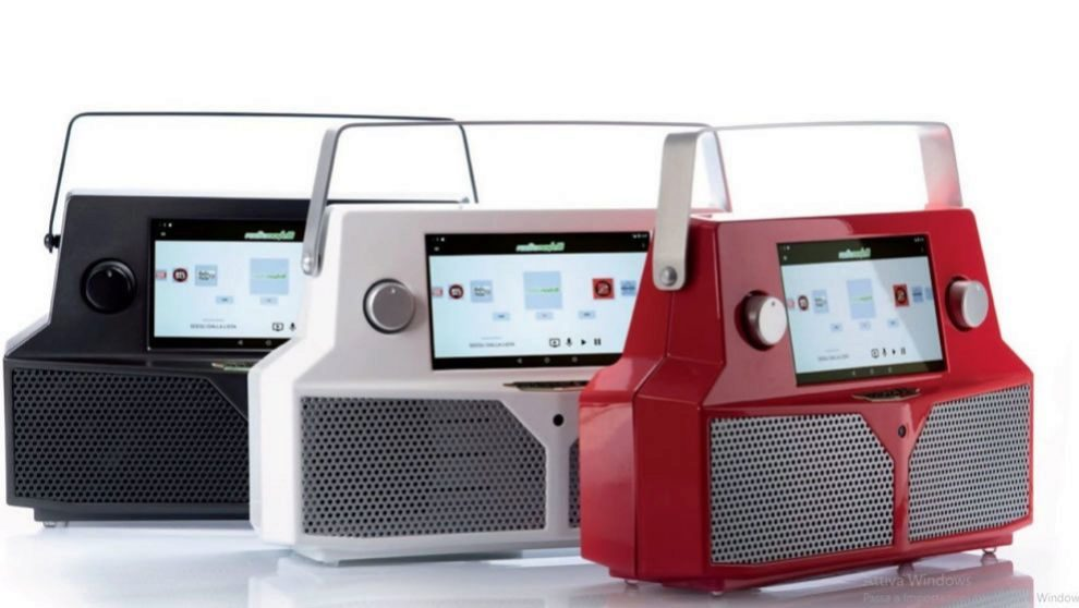 La radio 4G de Radionovelli abre un nuevo escenario a las marcas para...
