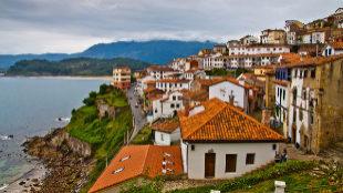 Los 11 pueblos más bonitos de España y sus mejores alojamientos de lujo