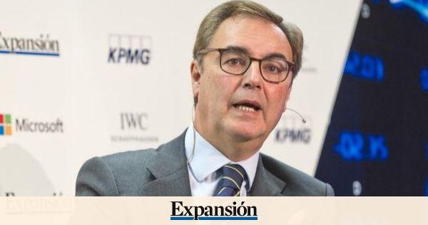 Bankia Sobre El Impuesto A Las Hipotecas Respetar La