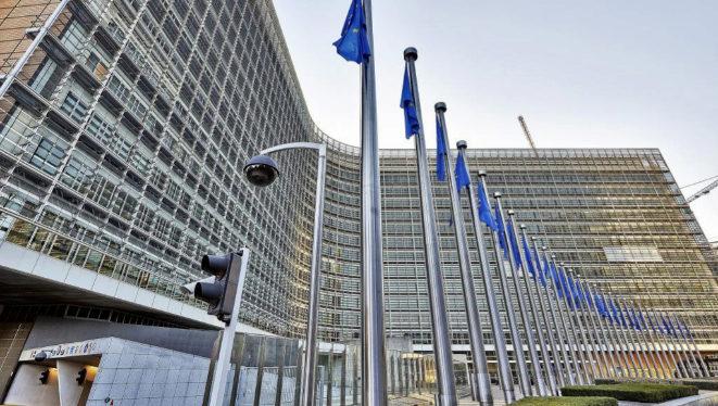 El cumplimiento del derecho europeo, con margen de mejora