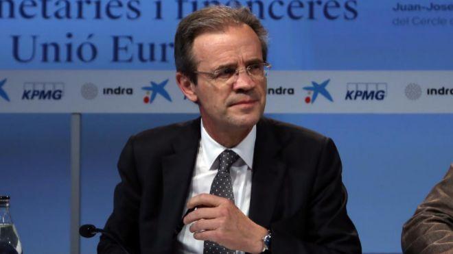 Noticias: Los bancos europeos superaron stress test