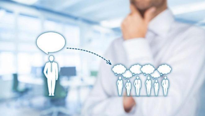 Consejos legales para contratar a un 'influencer'