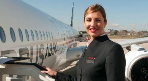 Iberia ha probado con sus 16.000 empleados un 'chatbot' que...