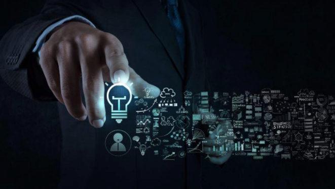 Innovación: hacia un nuevo marco jurídico adaptado al mundo digital