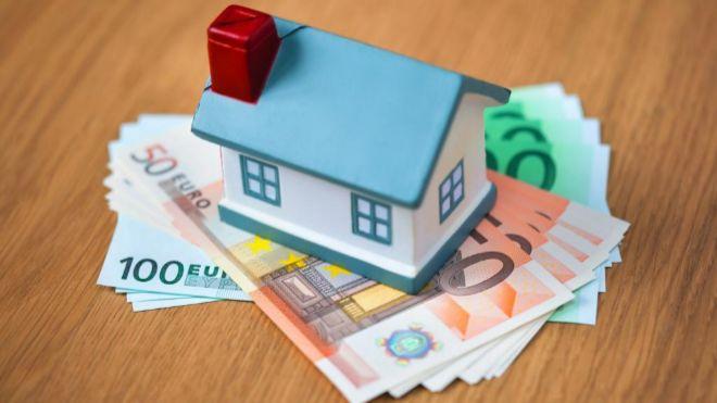 El precio de la vivienda en alquiler sube un 1,4% en octubre