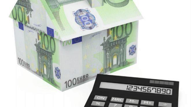 El tipo medio de las hipotecas vuelve a subir en octubre, hasta el 1,932%