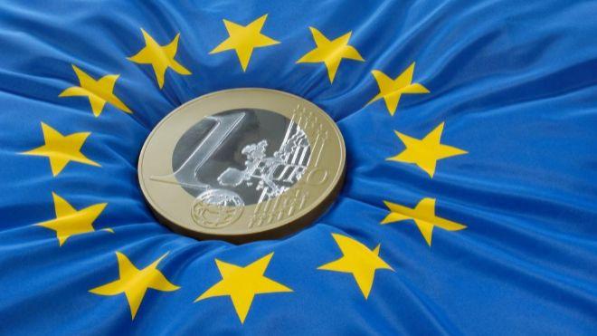 La Eurocámara y los gobiernos de la UE no logran pactar un presupuesto comunitario para 2019