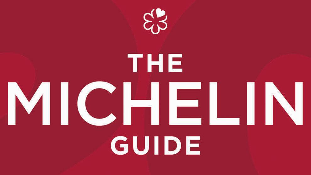 La Guía Michelin deja 11 restaurantes triestrellados en España.