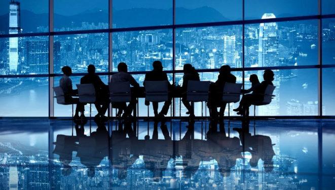 Un nuevo giro en la retribución de los consejeros ejecutivos