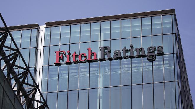 Fitch ensalza la fortaleza del mercado español de seguros, donde ve oportunidades de expansión