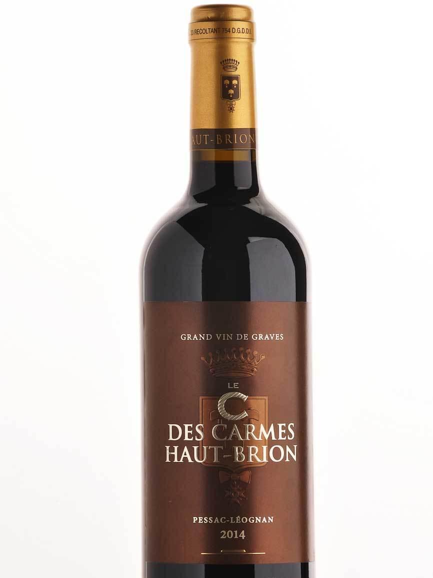 Notable añada de la única bodega con viñedo en el núcleo urbano de...