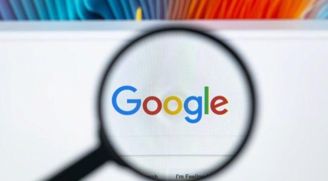 Google+ adelanta su cierre tras un nuevo fallo de seguridad
