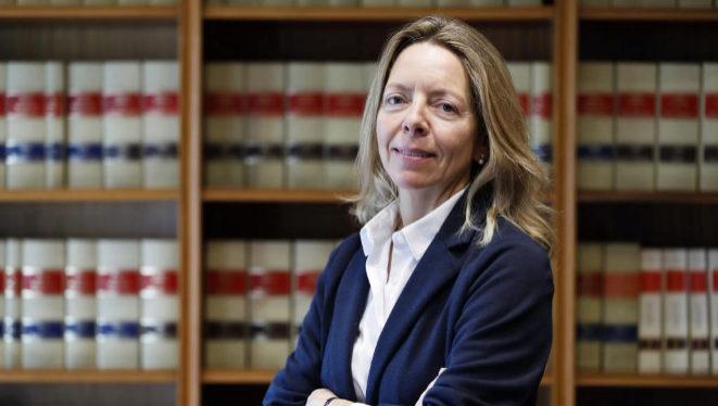 Clara Arbat liderará laboral en Addiens