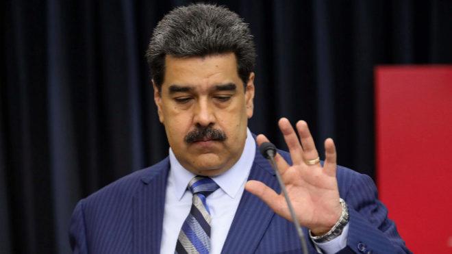 El FMI revisa los datos oficiales entregados por Venezuela