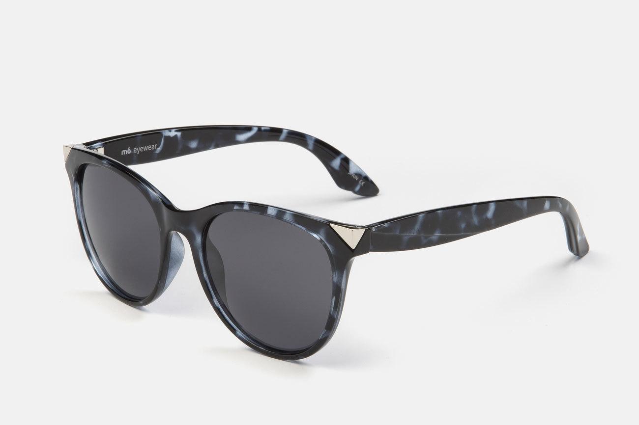 Mó EurosFueradeseriemoda Sol Multiópticas29 Gafas De Y wkiuPXOZT