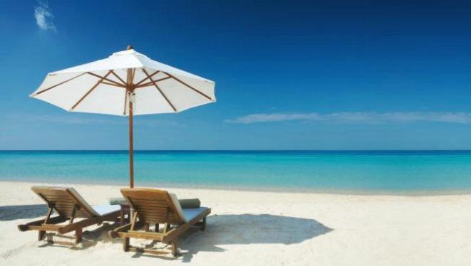 ¿Qué pasa con las vacaciones que no se disfrutan en el año?