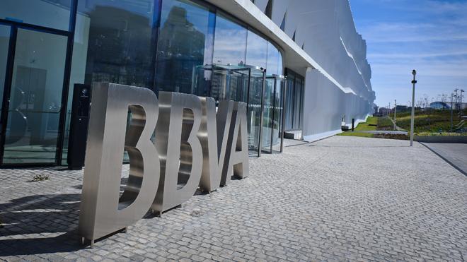 BBVA forma a 2.000 expertos en 'big data' para desarrollar productos y servicios