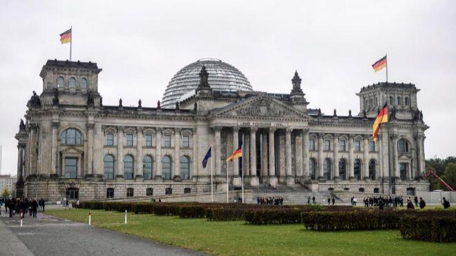 Ciberataque masivo contra Merkel y otras figuras públicas alemanas