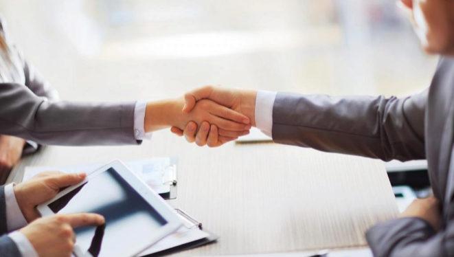 Fusiones y adquisiciones de despachos: un año (más) de cifras récord